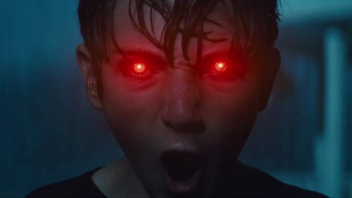 Annunciato come prodotto cinematografico interessato prendere il dna dei film di supereroi per fonderlo al genere horror, quando è arrivato nelle sale italiane a fine Maggio 2019 lo si aspettava […]