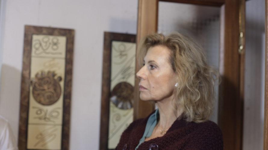 Nella splendida cornice di Ronciglione, sul lago di Vico, sono in corso le riprese del nuovo film di Riccardo Sesani: Dillo al mare tratto dall'omonimo romanzo breve di Margot Sesani. […]