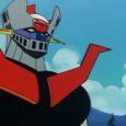 Ogni leggenda ha un inizio, un principio, e quello che riguarda il mondo degli anime/manga e dei suoi robot mastodontici, presi a combattere tra i palazzi del Giappone, ha un […]