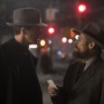 Motherless Brooklyn – I segreti di una città, scritto, diretto e interpretato da Edward Norton, al fianco di Bruce Willis, Gugu Mbatha-Raw, Bobby Cannavale, Cherry Jones, Alec Baldwin e Willem […]