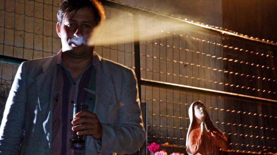 Al via sabato 14 settembre, dalle ore 20.00, la sesta edizione delle OuZeLiadi: festa-concerto a base di indie rock, organizzata dalla storica etichetta discografica spezzina OuZeL Rec. Gli spiriti affini […]