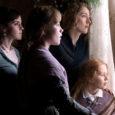 Distribuito da Sony pictures, arriva nei cinema il 30 Gennaio 2020Piccole donne, scritto e diretto dalla due volte candidata al premio Oscar Greta Gerwig (Lady Bird). La Gerwig ha realizzato […]