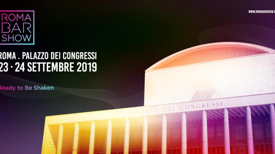 Si terrà a Roma, Lunedì 23 e Martedì 24 Settembre 2019, presso il Palazzo dei Congressi dell'EUR (Piazza John Kennedy, 1) dalle ore 10:00 alle ore 21:00, la prima edizione […]