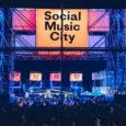 Una line up memorabile per concludere una stagione altrettanto memorabile. Sabato 14 settembre Social Music City 2019 si congeda dal suo pubblico come meglio non potrebbe, grazie alla musica di […]