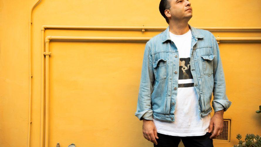 """""""Procrastination Blues"""" è il nuovo singolo e video del musicista romano Tommaso Cuneo, disponibile da martedì 24 settembre in concomitanza con l'album """"Possibilities"""" in free streaming https://tommasocuneo.bandcamp.com/. Il disco che […]"""