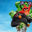 Promozione a pieni voti per Angry birds 2 – Nemici amici per sempre di Thurop Van Orman e John Rice, sequel del successo d'animazione visto nelle sale cinematografiche nel 2016. […]