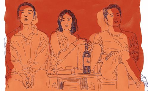 Burning – L'amore brucia di Lee Chang-dong arriva in Italia dopo aver mietuto numerosi successi di critica e pubblico, e il paragone con Dogman di Matteo Garrone, che aveva trionfato […]