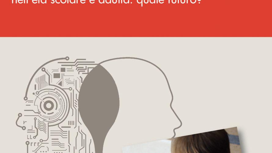 Il Taccuino Ufficio Stampa Presenta  Crescere nell'era digitale. L'uso delle nuove tecnologie nell'infanzia, nell'età scolare e adulta: quale futuro? Nel 2017 l'Ericsson Mobility Report ha confermato che le […]