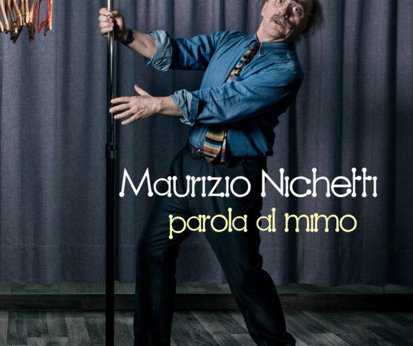 Sarà presentato sabato 12 ottobre alle ore 14:00, all'interno del Festival Stranimondi di Milano, il libro Parola al Mimoprimo volume della collana Voci di Dentro, dedicato al Maestro del Cinema […]