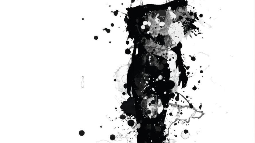 """Il Taccuino Ufficio Stampa Presenta  La bella Fanny di Pedro Lenz Pedro Lenz presenta """"La bella Fanny"""", un'opera introspettiva e ironica, in cui si intraprende un viaggio nell'anima e […]"""