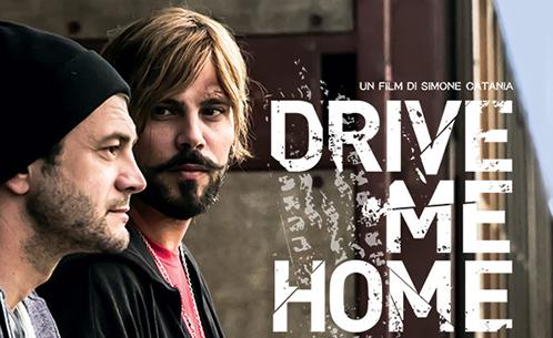 Direttamente dagli schermi del Torino Film Festival 2018, Drive me Home è l'ultima fatica del regista Simone Catania. Ma di cosa si tratta, precisamente? Drive me home è la storia […]