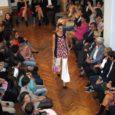 MFW, TRIPUDIO DI PUBBLICO E VIP PER IL MILANO FASHION DAY Si è svolta Domenica 22 Settembre 2019 la terza edizione del Milano Fashion Day, l'evento finalizzato alla presentazione delle […]
