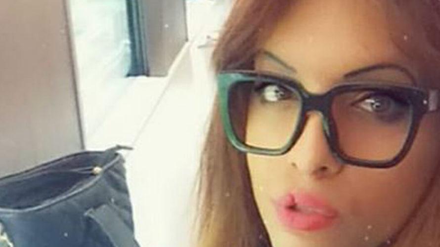 La brasiliana Guendalina Rodriguez ( Miss Trans Abruzzo) continua a far parlare di se e del suo incontro con Mauro Icardi. Ho raggiunto telefonicamente Guendalina per farmi raccontare come sta […]