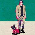 Giusto il tempo di ascoltare fugacemente la sempreverde Rock'n'roll robot di Alberto Camerini presso una festa in casa, che Il colpo del cane porta in scena le giovani omosessuali Rana […]