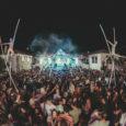 Sabato 21 settembre 2019 la Villa Delle Rose di Misano Adriatico si conceda dal suo pubblico con il party di chiusura stagionale, al termine di un'ottima estate che ha confermato […]