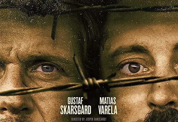 Diretto dal regista svedese Jesper Ganslandt e presentato alla XIV Edizione della Festa del Cinema di Roma, 438 days (titolo originale 438 Dagar) racconta la storia vera di due suoi […]