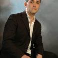 Alessandro Bartolomeoli è uno scrittore marchigiano nato a Porto San Giorgio nel giugno del 1974, trasferitosi poi in provincia di Pesaro Urbino dove risiede. Autore pluripremiato in tutto il mondo […]