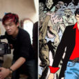 Atomic Monster di James Wan sarà al fianco della Casa editrice di fumetti Sergio Bonelli Editore per realizzare una serie TV in lingua inglese basata sul fumetto cult Dylan Dog. […]
