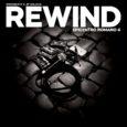 Rewind – Epicentro Romano 4 è il titolo della quarta edizione della storica compilation di brani inediti dedicata all'Hip-Hop romano, disponibile da venerdì 18 ottobre in doppio vinile in preoreder […]