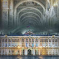 Con Ermitage. Il potere dell'arte è Aleksandr Sokurov ad invitarci dentro al museo che ormai è il cuore pulsante di San Pietroburgo e della Russia. Con il suo Arca russa […]