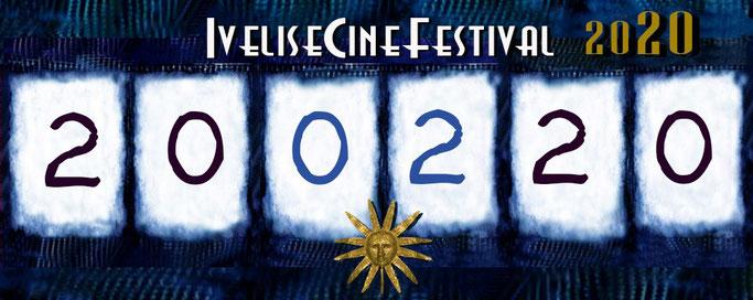 IveliseCineFestival giunge quest'anno alla sua quinta edizione. Prodotto dal Teatro Ivelise e dall'associazione culturale Allostatopuro, il festival si svolgerà dal 20al 23 Febbraio 2020. L'evento, patrocinato dalla Regione Lazio, dal […]