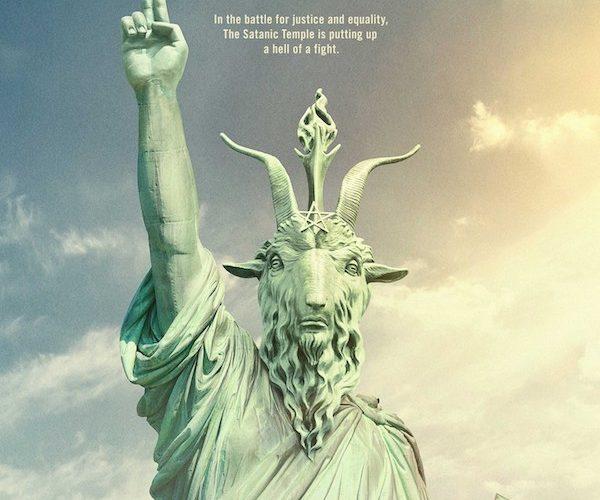 """Premiazione sabato alle 21 al Blah Blah Club Rush finale per il TOHorror Film Fest. Con l'anteprima italiana di """"Hail Satan?"""" (USA, 2019, 94') diretto da Penny Lane sabato 26 […]"""