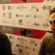 Autore anche di cinque short, il romano Emiliano Corapi ha esordito nel 2011 nella regia del lungometraggio grazie a Sulla strada di casa, riuscito thriller on the road interpretato da […]