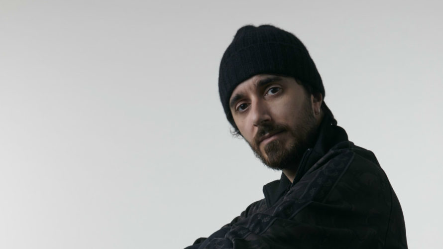 Autentico specialista nelle maratone musicali, Leon è da anni uno dei guest più costanti ed apprezzati dal pubblico dell'Amnesia Milano, dove torna giovedì 31 ottobre 2019 per la notte di […]