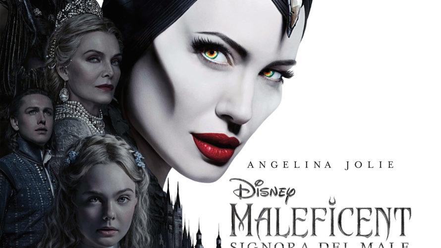 Diretto dal Joachim Rønning occupatosi, tra l'altro, di Pirati dei Caraibi – La vendetta di Salazar, Maleficent – Signora del male è – come il titolo lascia tranquillamente intuire – […]