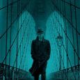 Scritto, diretto e interpretato da Edward Norton, Motherless Brooklyn – I segreti di una città è stato il film d'apertura della quattordicesima Festa del Cinema di Roma. Noir che esplora […]