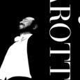 Diretto da Ron Howard, definire Pavarotti un ottimo biopic sarebbe fin troppo riduttivo, in quanto il lavoro svolto dal cineasta americano – e da tutto il suo team ben diretto […]