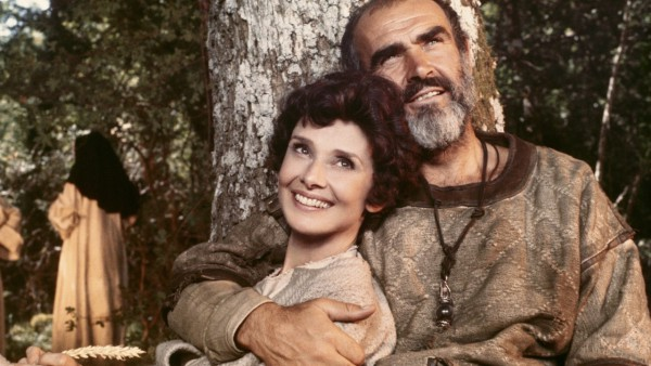 Nel corso dei decenni, di pellicole cinematografiche dedicate alla figura di Robin Hood ne abbiamo viste non poche, sia nella gloriosa Hollywood degli anni Trenta (Le avventure di Robin Hood […]