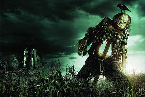 Autore deIl labirinto del faunoe La forma dell'acqua, Guillermo del Toro ha più volte manifestato apertamente l'amore sviscerato provato sin dall'adolescenza nei confronti dei racconti di Alvin Schwartz, autore cult […]
