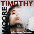 """""""Where Dreams Are Made"""" è il titolo del nuovo album dell'artista italo-inglese Timothy Moore da venerdì 11 ottobre nelle piattaforme digitali, pubblicato da Ourtime/Believe. Le nuove tracce del progetto non […]"""