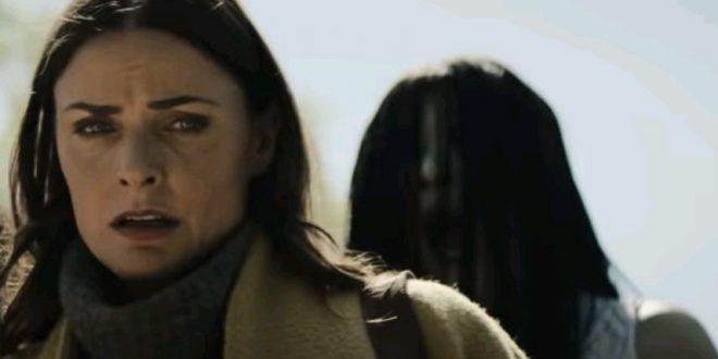 Dopo il The grudge interpretato nel 2004 da Sarah Michelle Gellar, sta per arrivare nei cinema un nuovo reboot diJu-ON: The grudgedi Takashi Shimizu, classico del cinema horror giapponese d'inizio […]