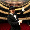 Partirò per Bologna, titolo della celebre canzone della Banda Bassotti, torna sabato 19 ottobre all'Estragon per il terzo anno consecutivo. Più di dieci artisti tra italiani e internazionali sono pronti […]