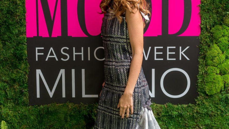 Grandiosi consensi per l'influencer Maria Brunelli che durante la recentissima Milano Fashion week ha presidiato gli eventi mondani ed esclusivi della capitale della moda Europea. Maria Brunelli nota per essere […]