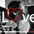 Carissimi lettori di Mondospettacolo, oggi siamo in compagnia di Emanuele Ajello, regista, autore e interprete della webserie iLove che sta riscuotendo grande successo sul web. I primi 4 episodi, Amore […]