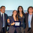 Grande successo per la serata di gala delle premiazioni dellaterza edizionedelFESTIVAL INTERNAZIONALE DEL CINEMA DEI CASTELLI ROMANInello splendidoPalazzo Chigi diAriccia, dove moltissime persone hanno applaudito i vincitori e, nei magnifici […]