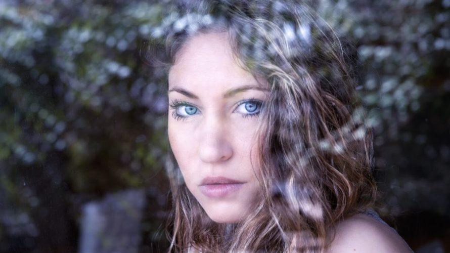 Alina Person, giovane attrice italiana, di adozione Abruzzese. Nasce in Romania a Bucarest, ma da piccolina si trasferisce in Abruzzo, dove all'età di 10 anni si avvicina al mondo della […]