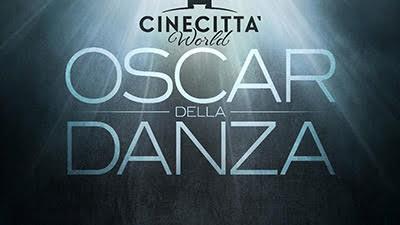 Domenica 27 Ottobreandrà in scena il grande evento dedicato ainuovi talenti della danza italiana. Si esibiranno, nelprestigioso Teatro 1, le più importanti scuole di Danza nelle categorie Teen, Youth e […]