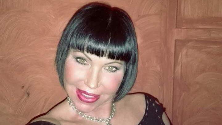 Valentine Demy, un passato di campionessa culturista, poi il cinema erotico diretta dal grande Tinto Brass in Snack Bar Budapest e Paprika e poi il grande salto nel mondo della […]