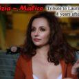 """Il 28 novembre 1941 nasceva una delle attrici italiane più amate di sempre, emblema di un superbo erotismo, Laura Antonelli. La diva entrò nell'immaginario collettivo soprattutto grazie al film """"Malizia"""" […]"""