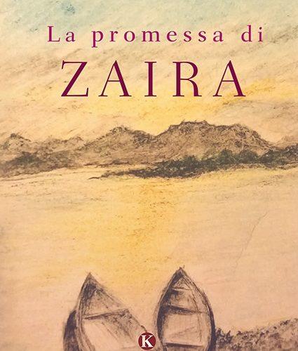 Il Taccuino Ufficio Stampa Presenta  La promessa di Zaira di Amalia Capasso Un libro di una donna per le donne e per tutti coloro che, oltre ad amarle, ne […]