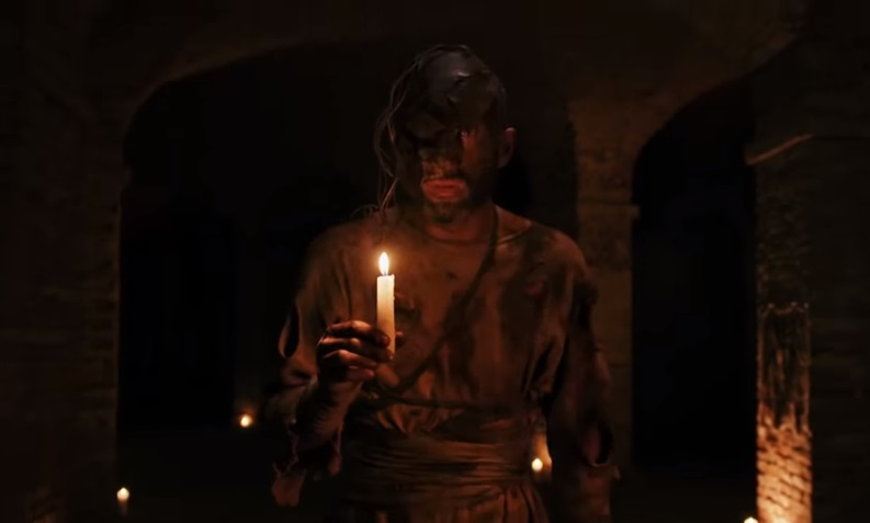 Grazie a CG Digital, il nuovo servizio di video on demand di CG Entertainment, arrivano in esclusiva per il mercato italiano due horror imperdibili: Scars of Xavier di Kai E. […]