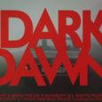 """Amici di Mondospettacolo, recentemente mi è capitato di vedere (in occasione dell''Optical Theatre Film Festival tenutosi Roma 2 settimane fa) """"The Dark Dawn (Il Male)"""", un bellissimo corto horror diretto […]"""