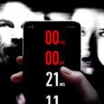 Countdown è il titolo dello short che l'americano Justin Dec ha messo in piedi in sole due notti, nel 2016, risparmiando ogni centesimo guadagnato lavorando come assistente alla produzione e […]