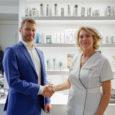Mercoledì a Roma, presso il centro Delia Beauty Spa, professionali e competenti Skin Therapist erano a disposizione delle clienti per far provare loro nuovi trattamenti viso e visitare il nuovo […]