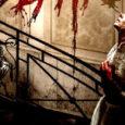 Nulla, più di un gioco portato a livelli mortali, può rivelarsi per autori di horror in fotogrammi necessaria fonte d'ispirazione. Ne sanno qualcosa i quiz assassini di Saw – L'enigmista, […]