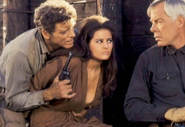 Nel pieno degli anni Sessanta, mentre il cinema western stava attraversando il suo momento crepuscolare, lasciandosi le spalle il mito creato da nomi come John Ford e Howard Hawks per […]